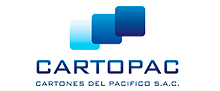 Cartopac